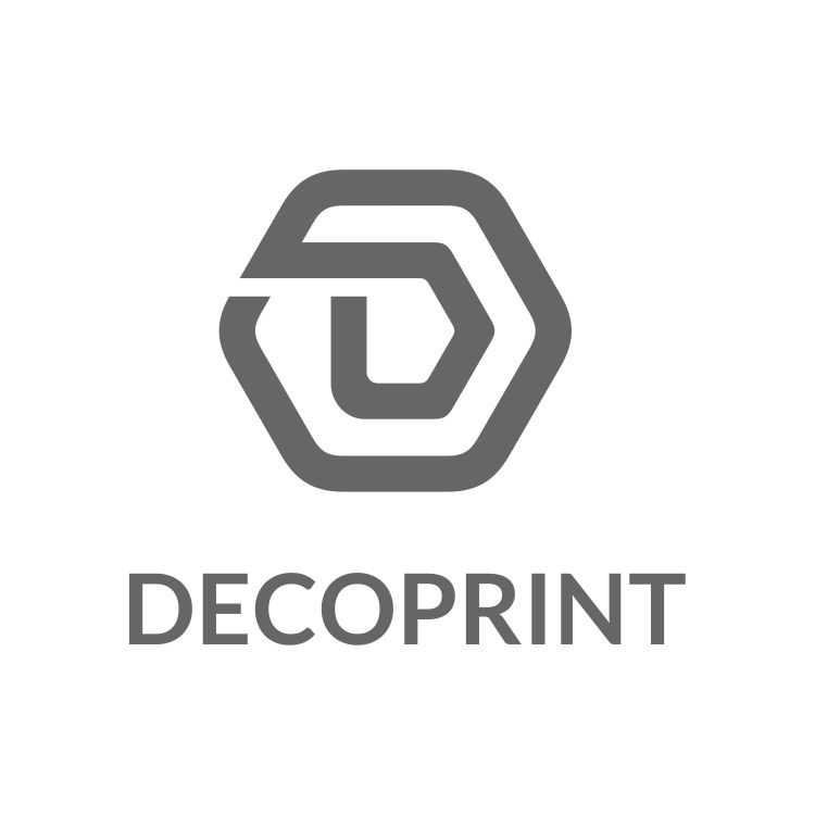 DecoPrint.pl
